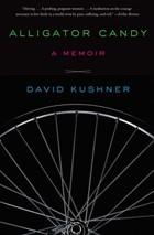 kushner books