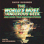 worlds_most_dangerous_geek